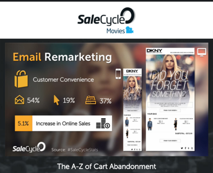 SaleCycle-Webinar-Screenshot-New.png