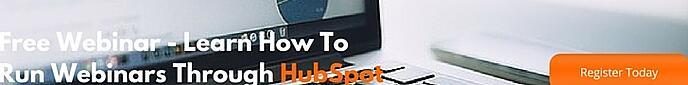 Free_Webinar_-_How_To_Run_Webinars_Through_HubSpot.jpg