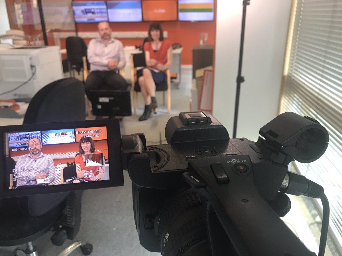 livebroadcast1