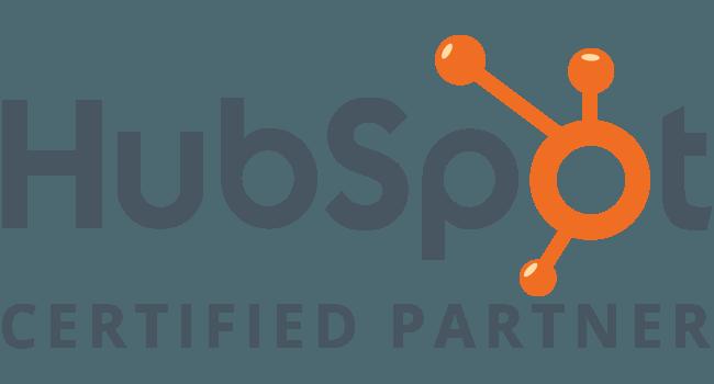 hubspot-certified-agency