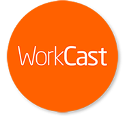 WorkCast logo good