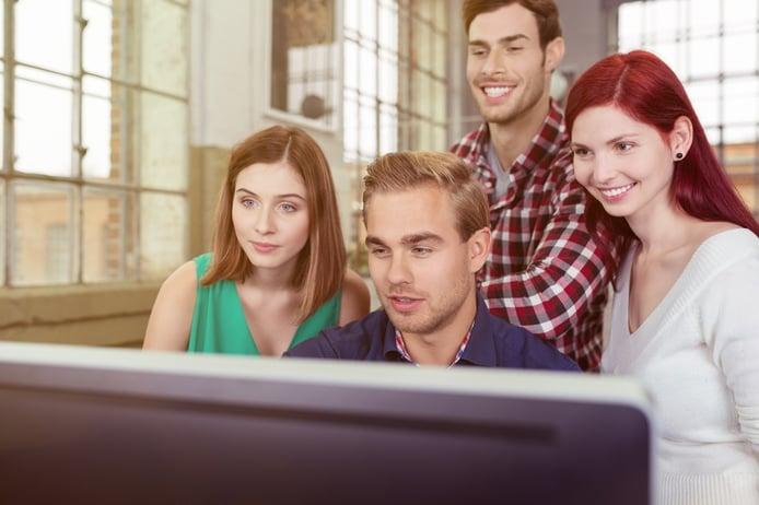 webinars-meeting-tools.jpeg