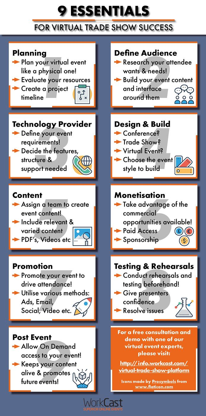 9 Essentials Trade Show Infographic.jpg