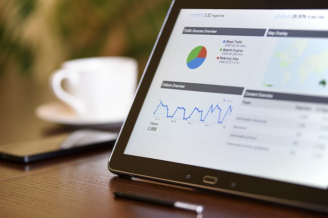 digital-marketing-traffic-analysis