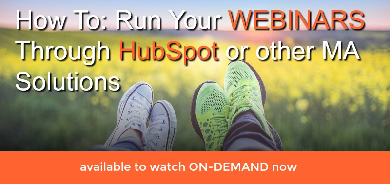 embedded_webinars_om-demand.jpg