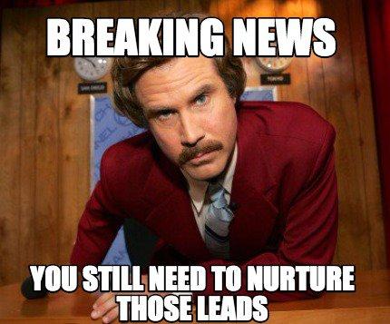 lead-nurturing-meme