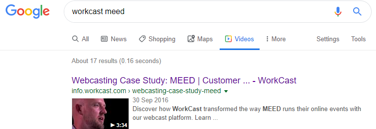 meed-case-study-video-search-result