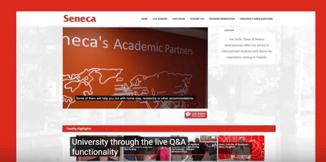 seneca-college-closed-caption-example