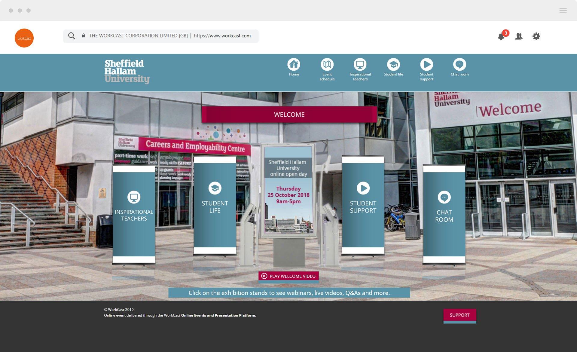 sheffield hallam virtual event-1