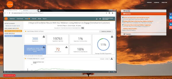 simulive-screenshare-webinar-example jpg
