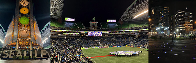 sounders1