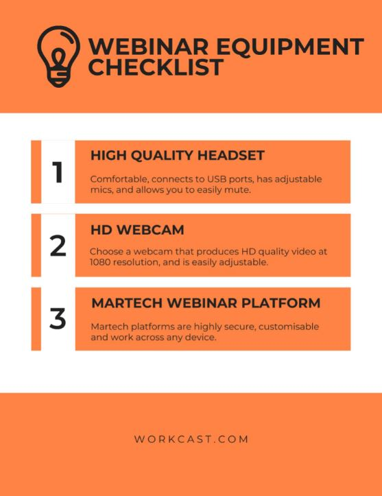 webinar-equipment-checklist-infographic