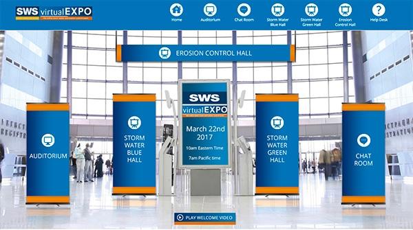 virtual-event-lobby-example