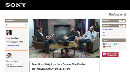 sony-live-webcast-example