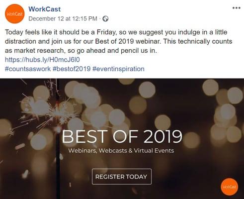 workcast-webinar-best-of-2019-facebook-post