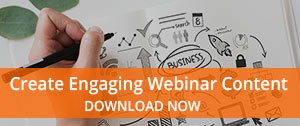 Free eBook - create engaging content