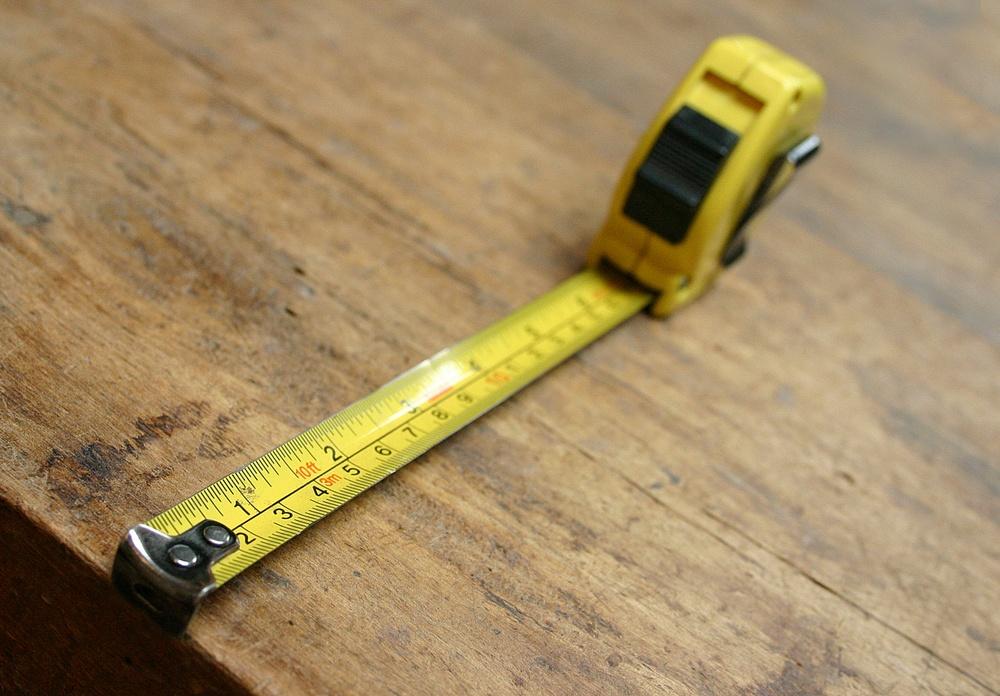 measuring tape in yellow.jpeg