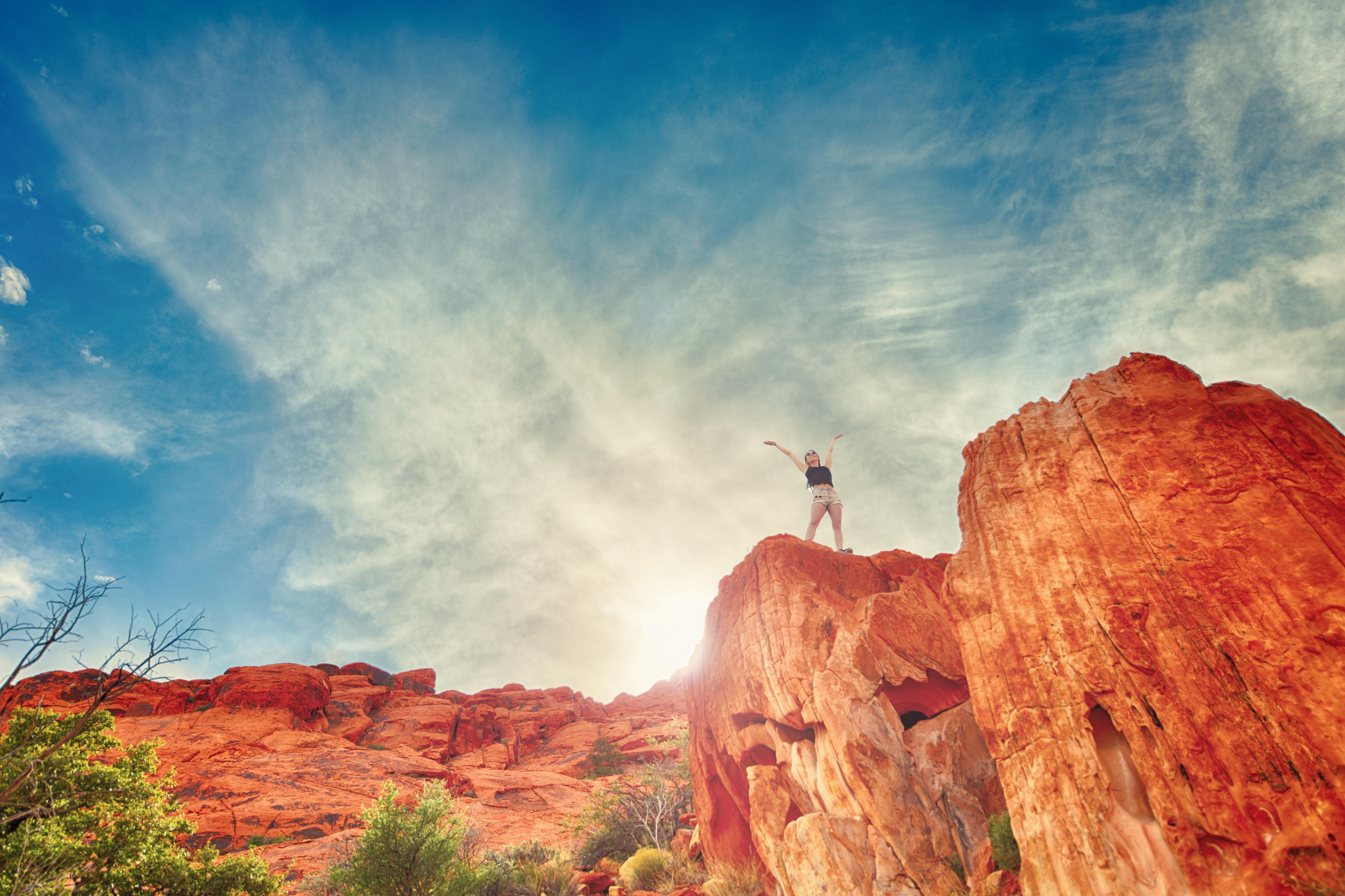 mountains-nature-sky-sunny.jpg